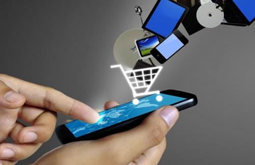 Восемь советов для более безопасного мобильного шопинга