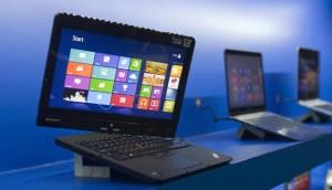 Windows 8.1: дата выхода, новые возможности и цена