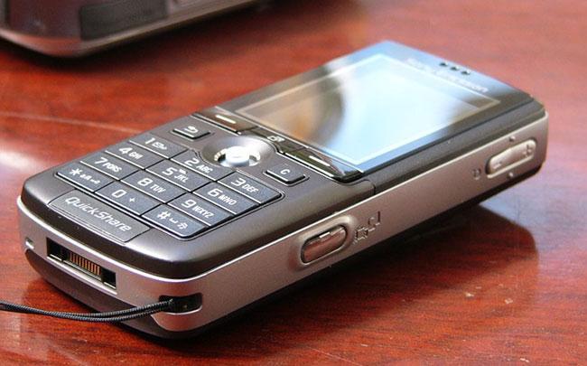 Обама подписал закон о разблокировке мобильных телефонов