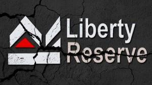 Основатель цифровой валюты Liberty Reserve экстрадирован в США