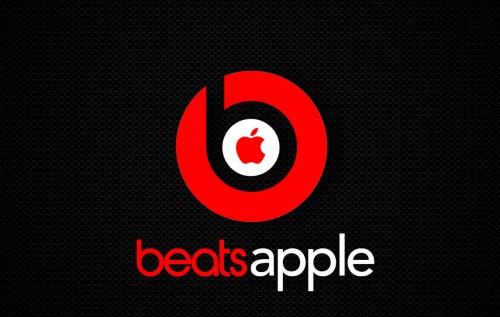 Новый потоковый музыкальный сервис от Apple, по сообщениям, будет в июне