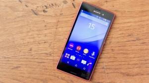 Sony Xperia M4 Aqua – смартфон среднего диапазона с премиум-функциями
