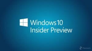 Обновление и установка Windows 10 бесплатно