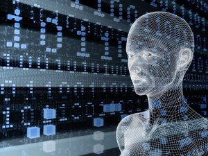 5 способов использования виртуальной реальности на предприятии. Часть 2