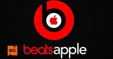Apple закроет Beats Music 30 ноября
