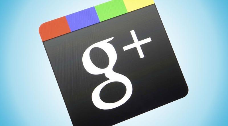 Google+ снова ориентирован на сообщества по интересам