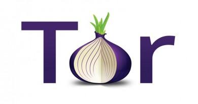 Проект Tor стремится к широкой общественной поддержке