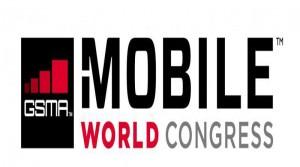 Новые смартфоны и планшеты, ожидаемые на MWC 2016