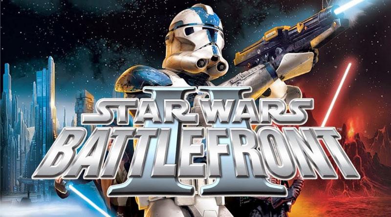 Battlefront 2 – дата релиза и другие новые игры Star Wars
