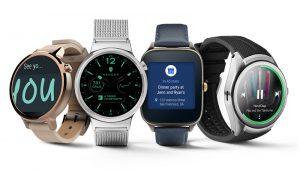 Android 2.0 Wear: дата выхода и новые функции
