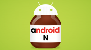 Android N 7.0: дата выпуска и слухи