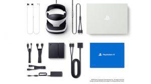 Sony PlayStation 4.5 Neo