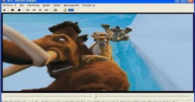 Как смотреть видео любого формата