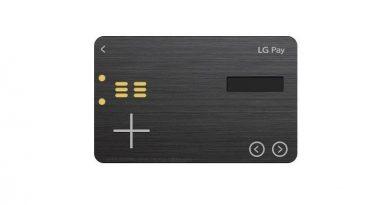 LG Pay: дата релиза, слухи, характеристики и особенности