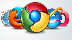 Лучший браузер 2016 года