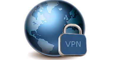 Как ускорить работу VPN