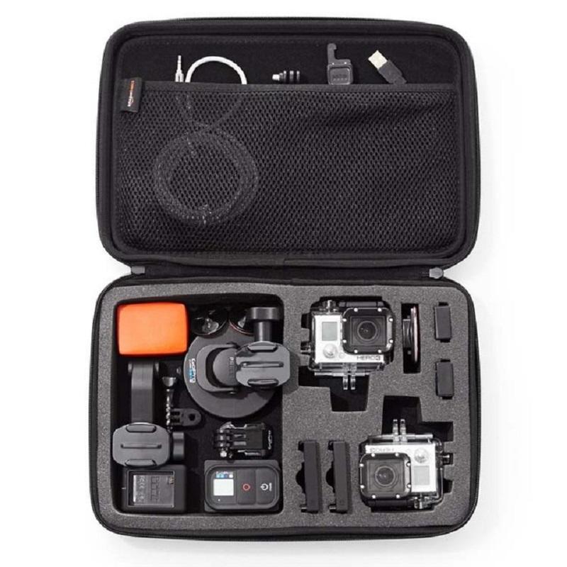 Чехол для GoPro от Amazon
