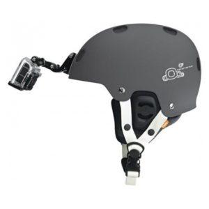 Шлем с передним креплением для GoPro