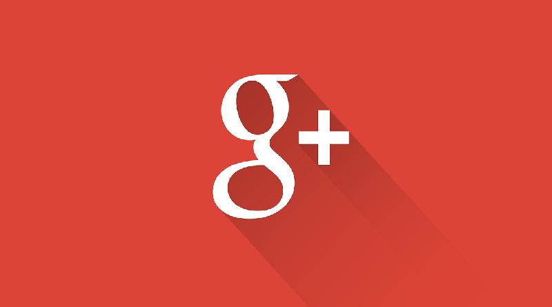 Опять утечка в Google+. Не пора ли удалить аккаунт?