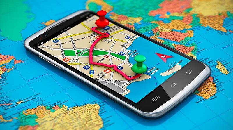 9 приложений, которые каждый путешественник должен иметь на своем телефоне