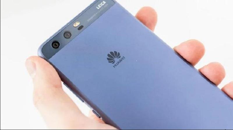 Huawei получила еще одно 90-дневное продление лицензии в США