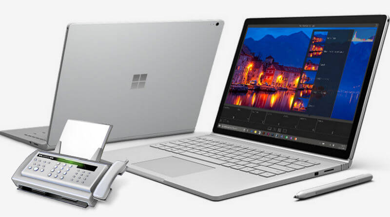 Когда появятся Surface Book 3, Surface Go 2 и Surface Dock 2