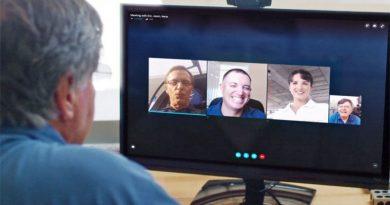 Как использовать iPhone в качестве веб-камеры