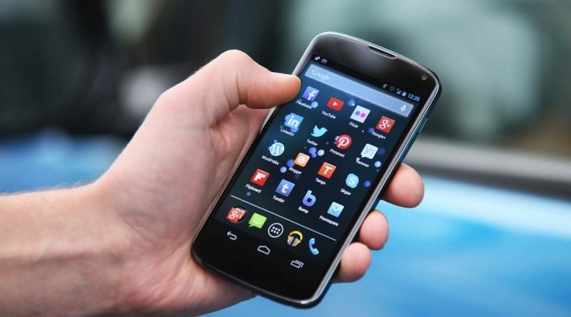 7 способов оживить ваш старый телефон Android