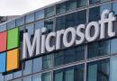 Microsoft продвигает будущее Office: Project Cortex и Fluid Framework