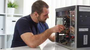 Преимущества самостоятельной сборки компьютера