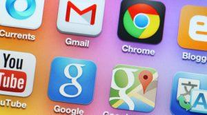 Currents идет на замену Google+