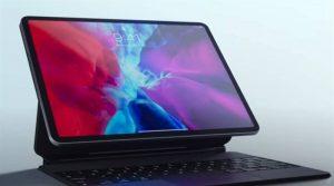5G может сделать iPad лучше, чем MacBook