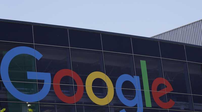 Сотрудники Google будут работать из дома