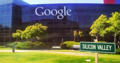 Открытие офисов Google откладывается