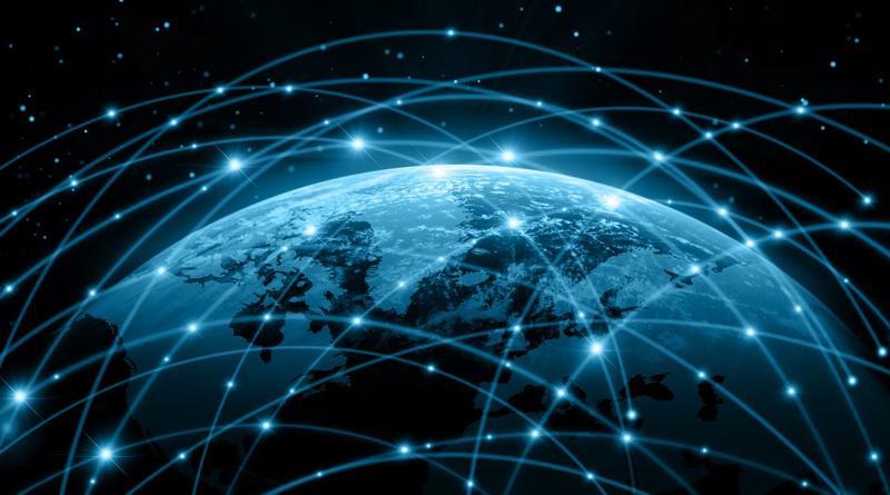 Насколько быстр спутниковый интернет SpaceX