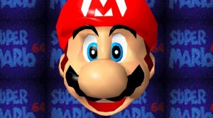 Super Mario 3D All-Stars стоит более 100 долларов