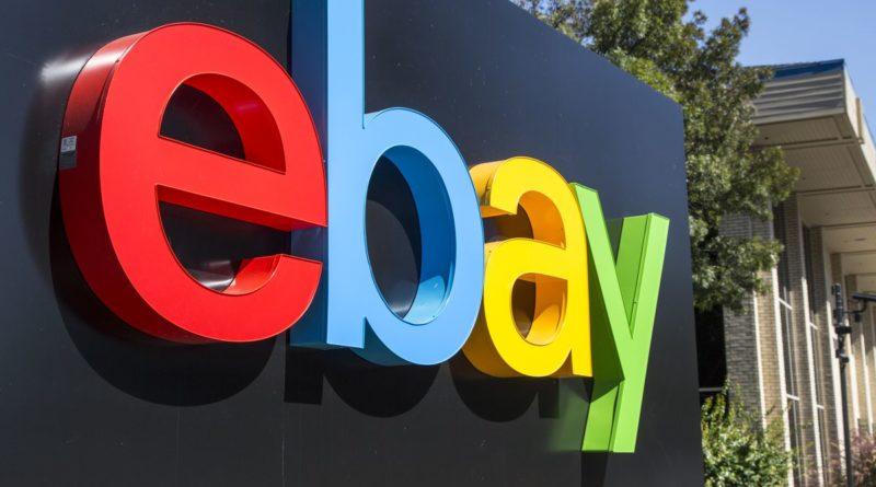 eBay начинает предлагать «сертифицированные восстановленные» продукты