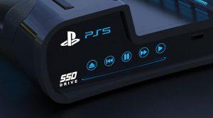 Еще 9 игр несовместимых с PS5