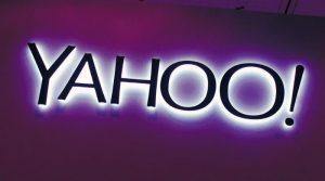 Yahoo Groups заканчивает свое существование