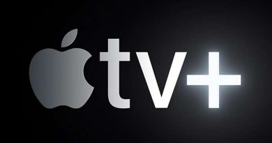 Приложение Apple TV выходит на Xbox One и Series X