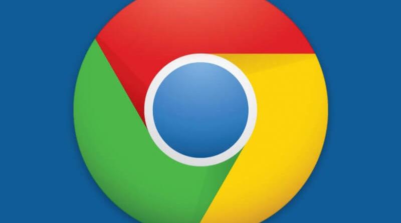 Google продлевает поддержку Chrome в Windows 7 до 2022 года