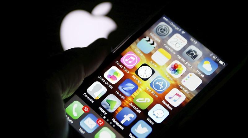 Apple исправляет 3 уязвимости iOS, используемые хакерами
