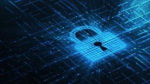 Защита персональных данных на предприятии