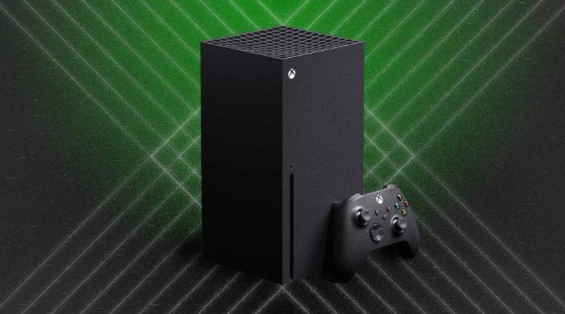 Дефицит Xbox Series X сохранится до следующей весны