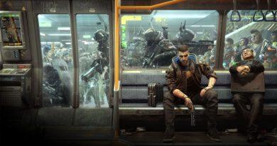 CD Projekt Red приносит извинения и возвращает деньги за Cyberpunk 2077