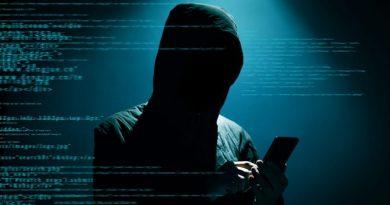 Apple начинает поставки «хакерских» iPhone исследователям безопасности