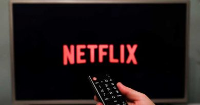 Netflix тестирует функцию таймера сна на Android