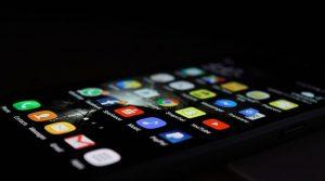 iPhone 12 и устройства MagSafe могут мешать работе кардиостимуляторов