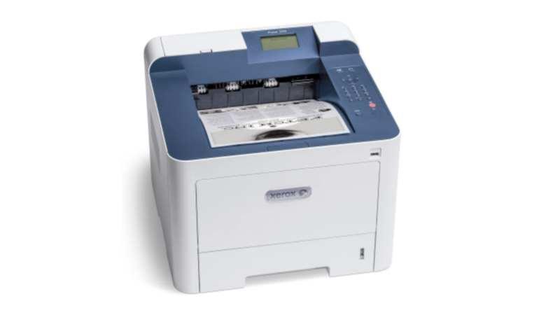 Xerox Phaser 3330/DNI
