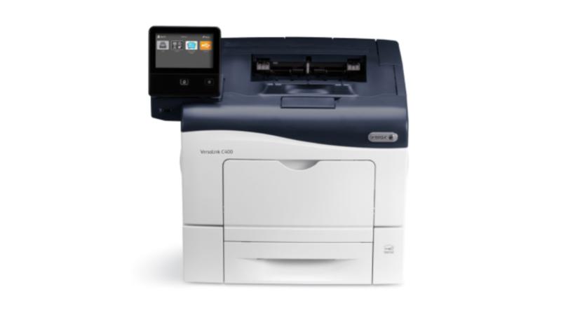 Xerox VersaLink C400/DN